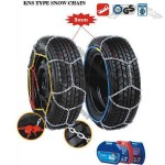 KNS Type Snow Chain