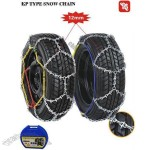 KP Series Snow Chain