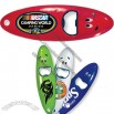 Kahuna Surfboard Bottle Opener