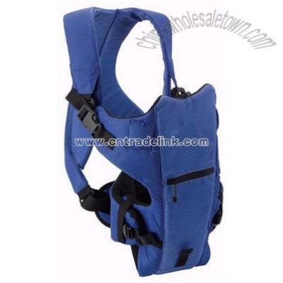 Kelty Wallaby Infant Carrier