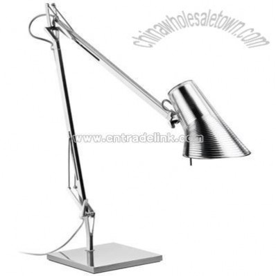 Kelvin Table Lamp