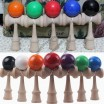 Kendama with PU Paint