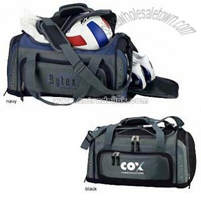 The key component for easy travel to the gym, offi. Item NoDBK45097.