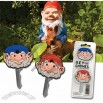 Key Gnomes Key Covers