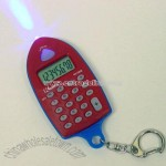Keychain Calculator