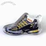 Keychain Sport Shoes