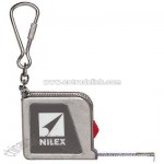 Keyholder and Tape Measure