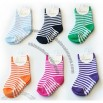 Kids Bamboo Socks