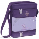 Kids Mini Cooler Bag