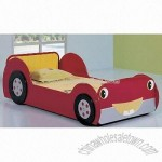 Kids Sports Bed