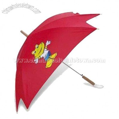 Kids Umbrellas Wholesale-Kids Umbrellas Wholesale Manufacturers