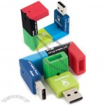 Kingston DT Mini Fun USB Flash Drives