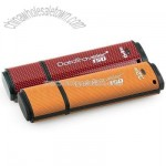 Kingston DT150 32GB 64GB USB Flash Drives