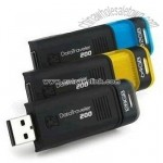 Kingston DT200 USB Flash Drives