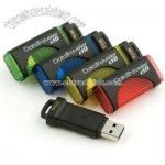 Kingston DTC10 32GB USB Flash Drive