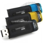Kingston Data Traveler 200 128GB USB Flash Drive