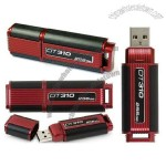 Kingston Datatraveler 310 256 GB USB 2.0 Flash Drive
