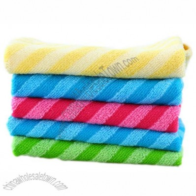 Kitchen Cleaning Cloths