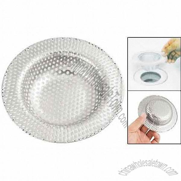 Excellent Sink Drain Strainer 600 x 600 · 36 kB · jpeg