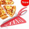 Kitchen Pizza Scissors