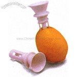 Kitchenware - Mini Citrus Juicer