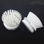 Kitchenware Fruit Cleaning Brush