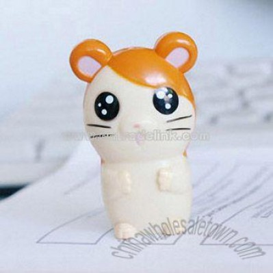 Kitty Usb Flash Disk