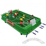 Korea Type Football Table Game