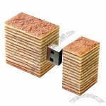 Kueh Lapis USB Flash Drive
