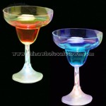 LED Colouful Goblet Cup