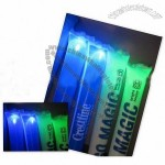 LED Inflatable Sticks