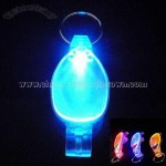 LED Light Bottle Opener