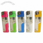LED Light Lighter
