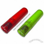 LED Light Lip Balm Stick