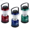 LED Light Promotional Lantern