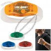 LED Light Safety Wristband