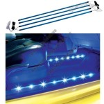 LED Light Strip for Car