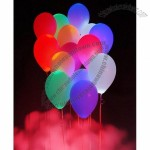 LED Light Up Balloons – LED Light Lasts Over 48 Hours