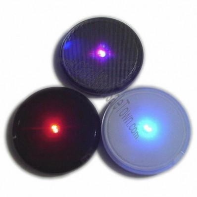 LED Light Up Coaster