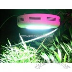 LED Plant Growing Light
