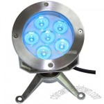 LED Pool Lamp