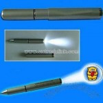 LED Projection Pen
