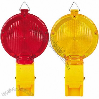 LED Road Warning Lamp