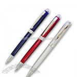 LED Torch Pens