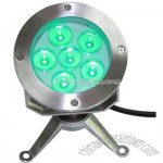 LED Underwater Pool Light - LED Lighting Lamp