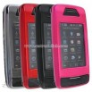 LG Voyager VX10000 Snap-on Cases