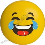 LOL Emoji Stress Balls