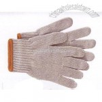 Labour Protection Glove