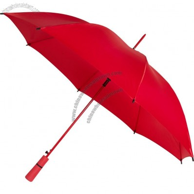 Lac Stylish Colored Umbrella