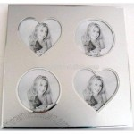 Lacunaris Photo Frame